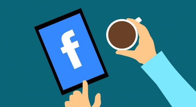 Analysis: Facebook Gaining Video Traction