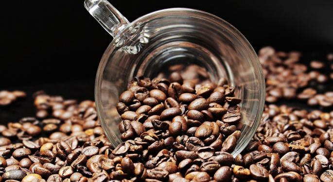 How To Score A Free Coffee On Tuesday
