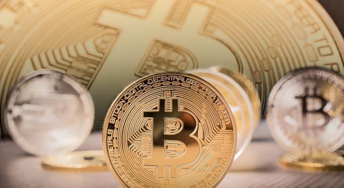 Bitcoin podría superar los 160.000$ en los próximos meses