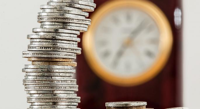 Compounding: The Boring Key To Huge Long-Term Investing Returns