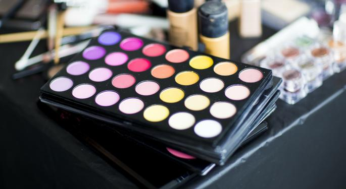 Ulta Reported 'Another Monster Quarter,' But Guidance Was Conservative