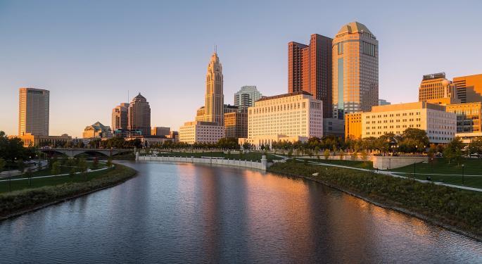 Ohio Governor Signs Bill Legalizing Hemp And CBD