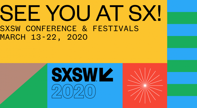 SXSW Cannabis And Hemp Pitch Contest: Meet 6 Companies That Made It To The Finals And Will Present In Texas