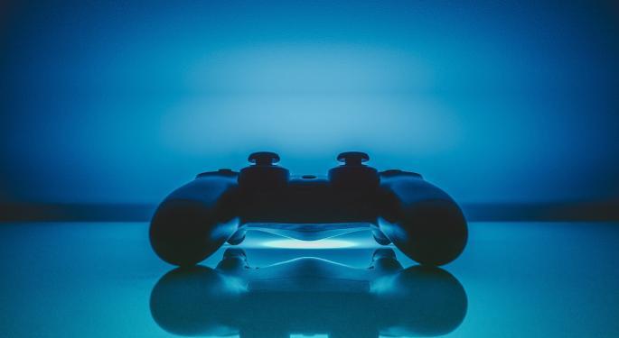 GameStop o Dogecoin: ¿cuál crecerá más para 2022?