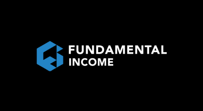 How Fundamental Income Provides Investors Income Through The Net Lease Sector