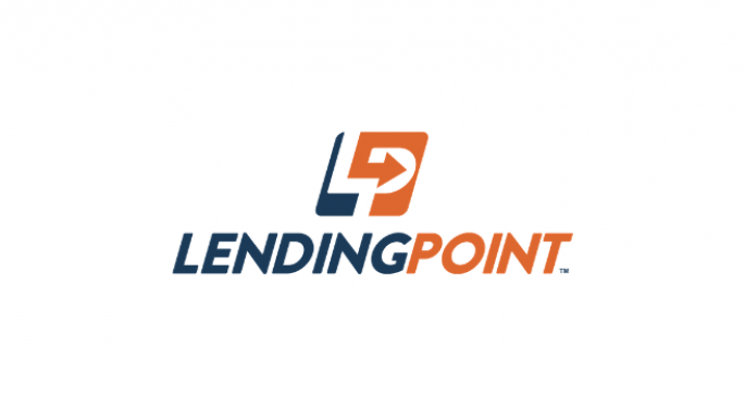Fintech Spotlight: How LendingPoint Accelerates Innovation In Lending