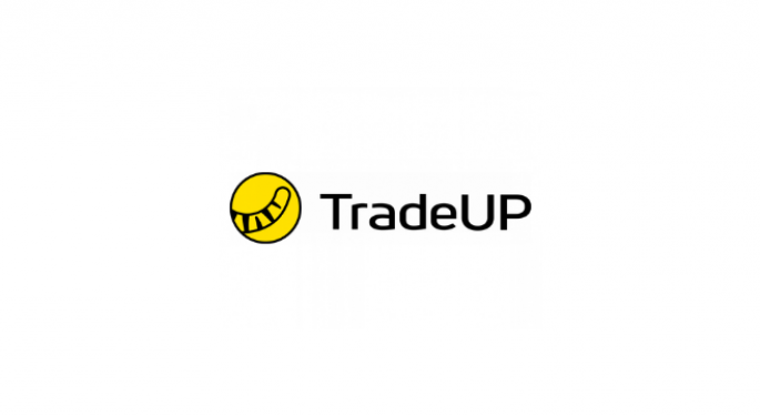 Meet TradeUP, A Brokerage For The Active Trader