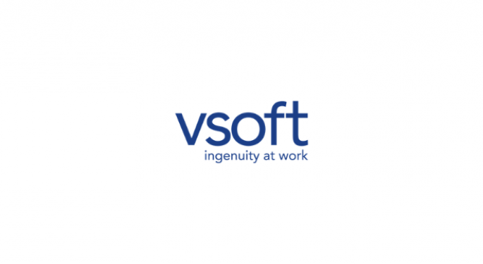 Fintech Spotlight: How VSoft Is Helping Financial Institutions Get With The Times