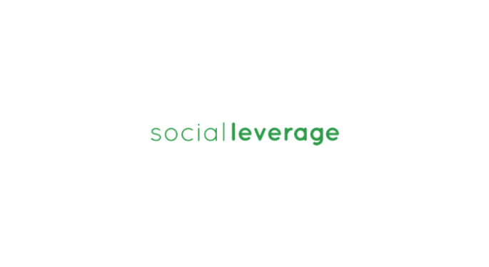 Social Leverage SPAC To Unlock Market Access To New Wave Technology Innovations
