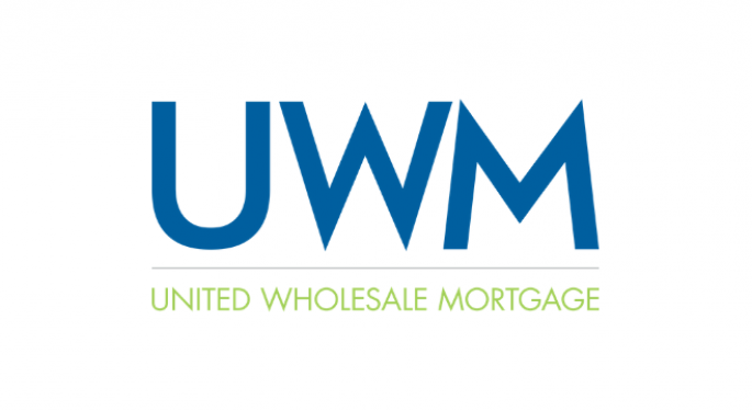 United Wholesale Mortgage Releases Pre-IPO Q3 Results: What You Need To Know