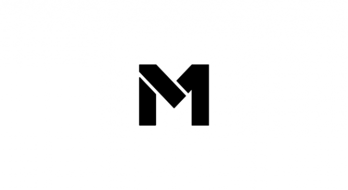 M1 Finance Closes On $45M Series C To Pursue Strategic Growth Initiatives