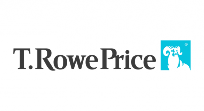 T. Rowe Price Adds Active ETFs To Commission Free Platforms