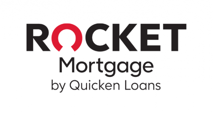 Rocket Mortgage Q3 Earnings Echo Commitment To Innovation, Democratization Of Homeownership