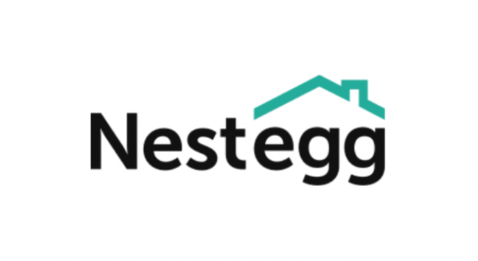 How NestEgg's Property Management Tech Is Helping Create A Million Millionaires