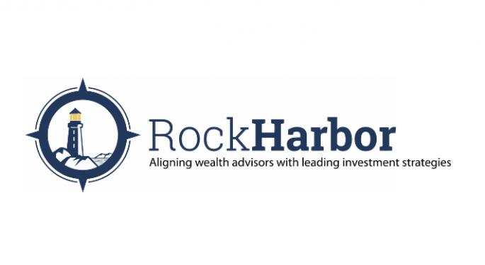 Michigan-Based Rock Harbor Raises $1B AUM On Know-How, Quality Partnerships