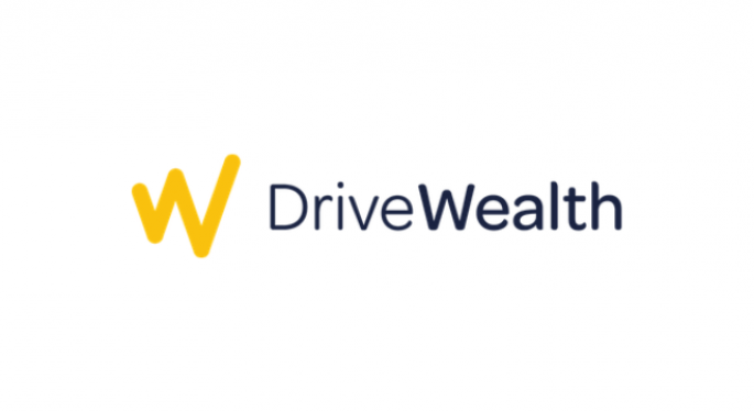 DriveWealth Secures $56.7M Series C To Pursue Strategic Growth Initiatives