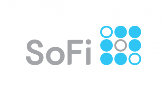 SoFi Helps People 'Get Their Money Right' With New Credit Card