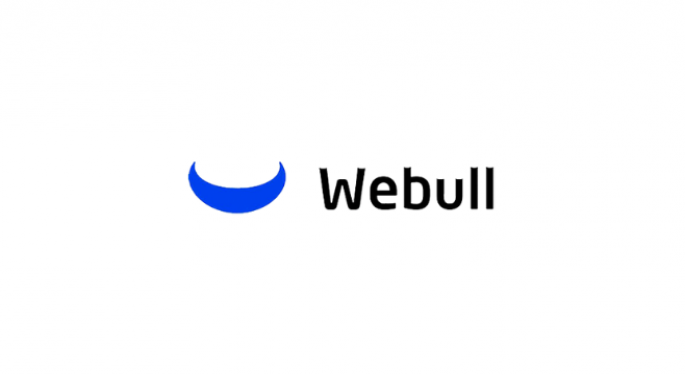 Webull Capitalizes On Digital Currency Innovation With Launch Of Webull Crypto