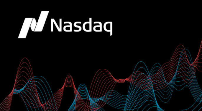 Unpacking Nasdaq's Commitment To Fintech Innovation