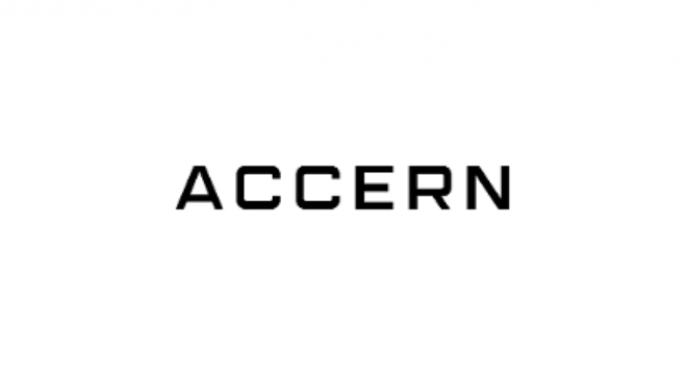 Meet Accern, A 2020 Benzinga Global Fintech Awards Finalist