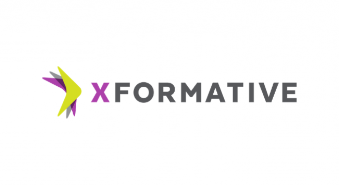 Xformative Payment Systems Brings Cloud-Native Modularity To Finance