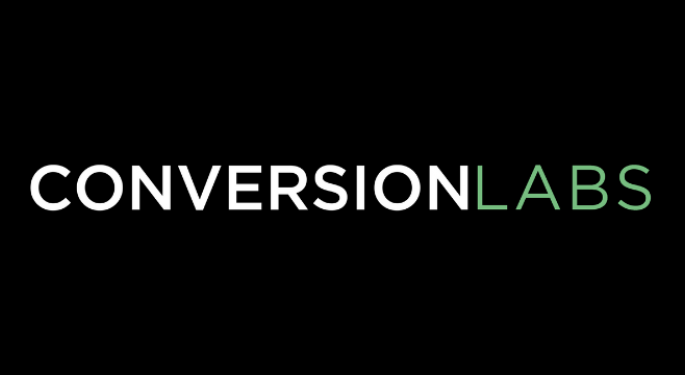 How Conversion Labs Is Building Its Telemedicine Business During COVID-19