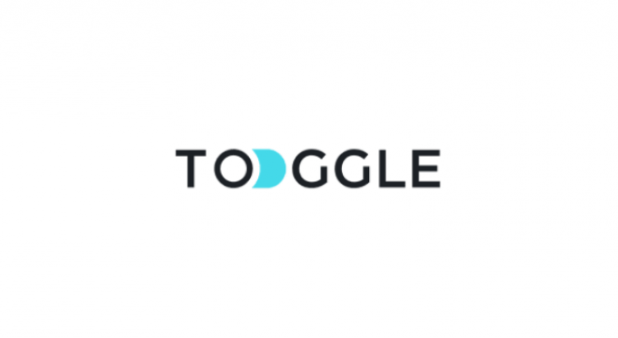 Meet Toggle, An Investment Research Platform Actually Used By Institutions