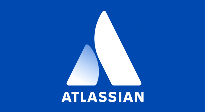 4 Atlassian Analysts On The Q2 Print, Outlook