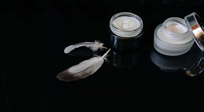 Jefferies Offers 4 Reasons To Like Nu Skin Enterprises