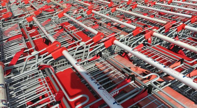 PreMarket Prep Stock Of The Day: Costco Wholesale