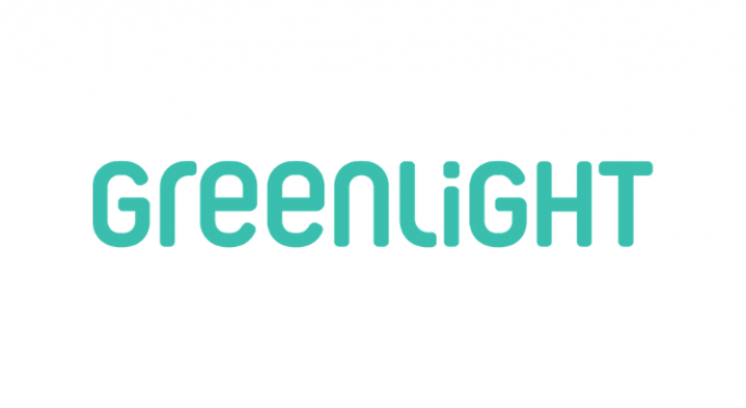 How Greenlight Helps Parents Engage Their Children Financially