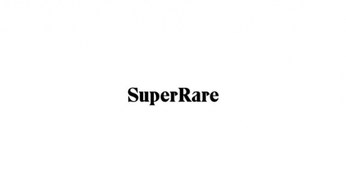 How SuperRare Uses Ethereum To Make A Market For Art