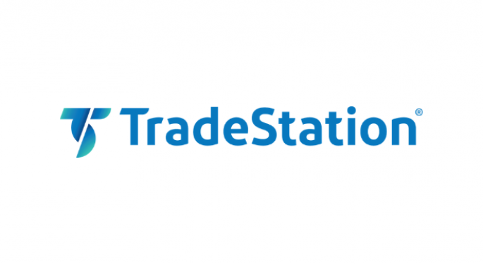 Why TradeStation Is The Better Option For Active Traders
