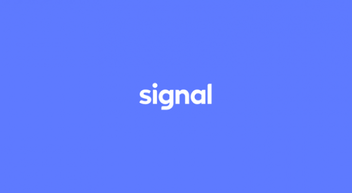 Signal Advisors Adds $10M Series A Led By General Catalyst