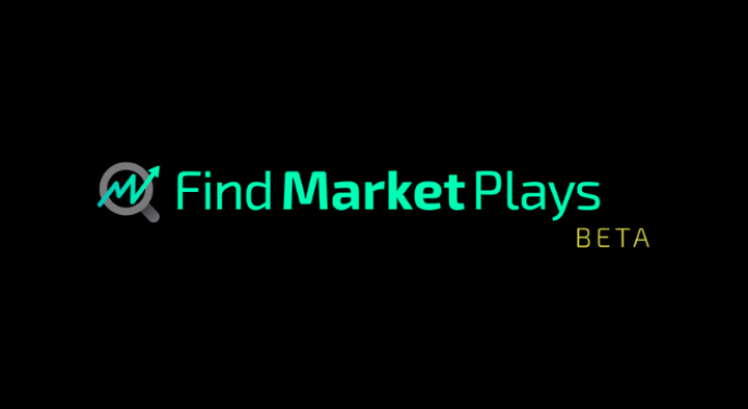 How FindMarketPlays Brings The Simplicity Of Robinhood To Investment Research