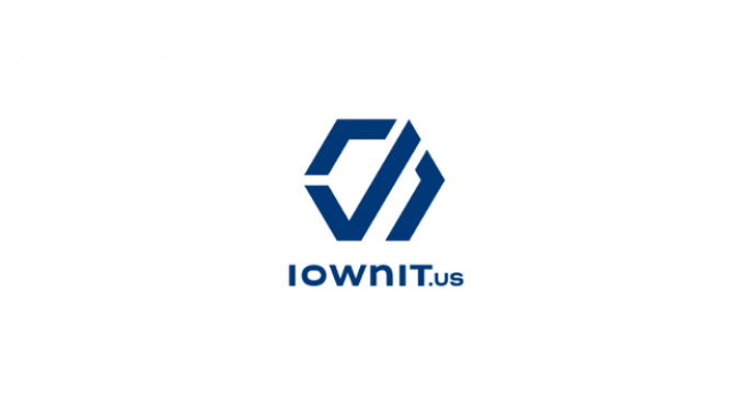 How iownit Is Revolutionizing Private Markets With Blockchain