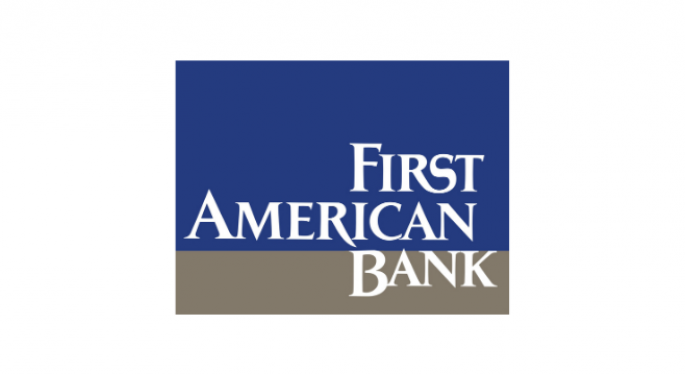 How First American's Entrepreneurial Banking Approach Helps Businesses Grow