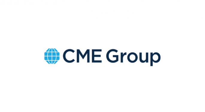 CME Group Tackles Water Scarcity With New Futures Contract