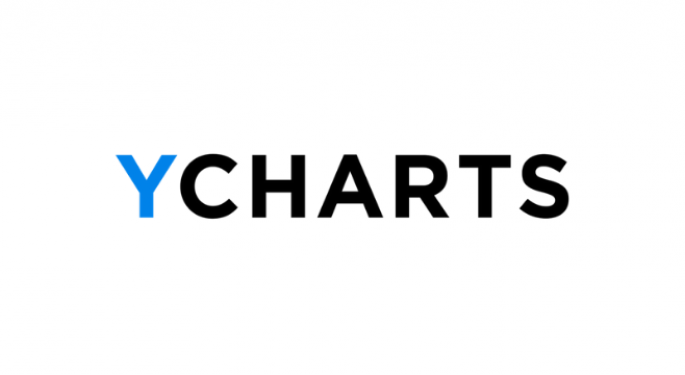 YCharts Sold To PE Firm LLR Partners To Boost Strategic Growth Initiatives