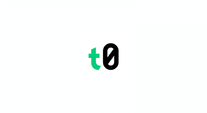 Fintech Spotlight: How tZero Is Narrowing The Delta Between Public, Private Assets