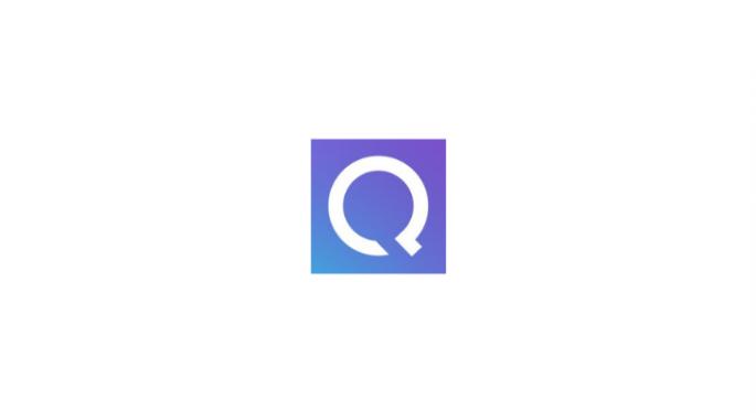 Meet Qooore, The Fintech Merging The Experiences Of Robinhood And TikTok