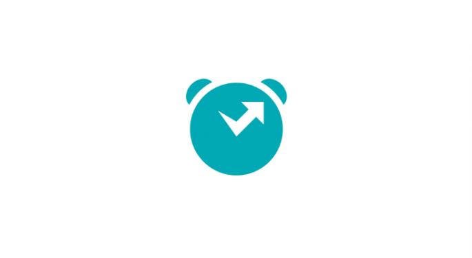 Fintech Spotlight: ClosingBell Launches API Tracking Retail Trader Sentiment
