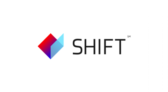 Vesica Technologies Launches SHIFT, A Search Engine For The Options Market