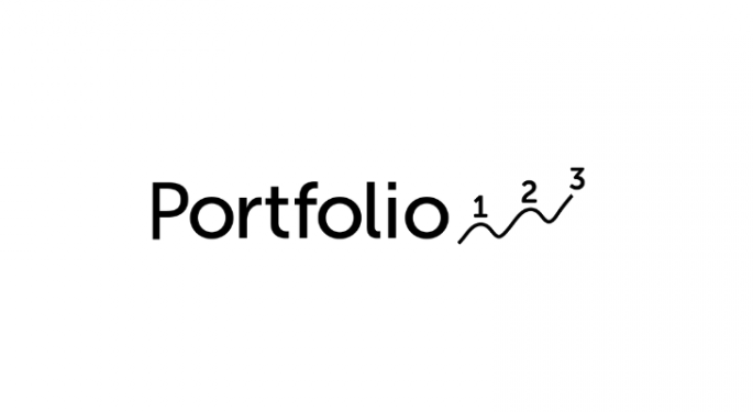 Fintech Spotlight: Portfolio123 Allows New-Wave Investors Market Access, Transparency