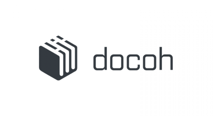 Fintech Spotlight: How Docoh Is Empowering The Next Generation Of Retail Investors