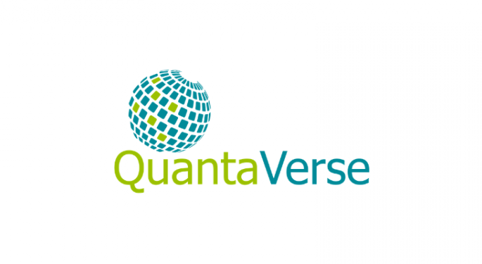 How QuantaVerse Saves Time, Money In Fight Against Financial Crime
