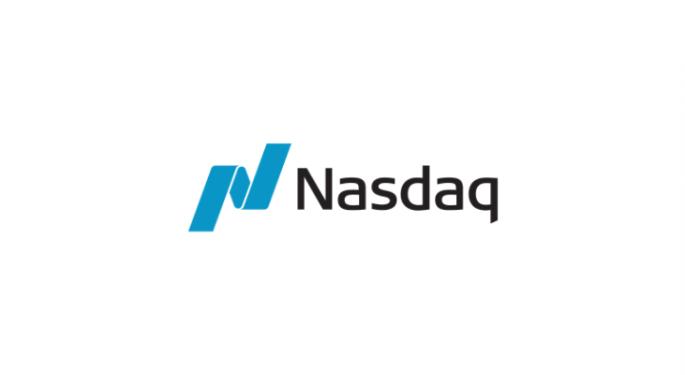 Fintech Spotlight: Nasdaq Democratizes Information, Fuels On-Demand Finance Trend