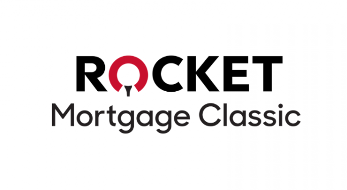 Rocket Mortgage Classic 2021 To Be Joined By Defending Champions, Fan Favorites