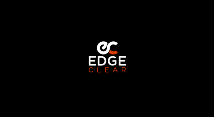 Trader Inspired Brokerage Edge Clear Launches EdgeProX Execution, Analysis Platform
