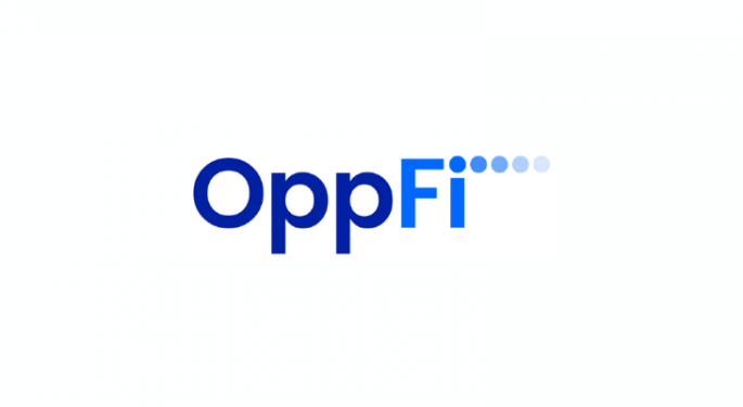 Fintech Spotlight: OppFi CEO Talks Going Public, Prospects For Growth